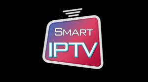 SMART IPTV PREMIUM