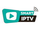 SMART IPTV ABONNEMENT