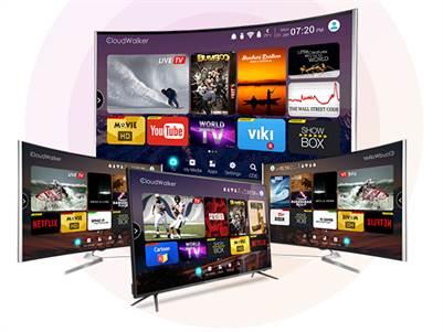 ABONNEMENT SMART IPTV - MEILLEUR QUALITE