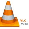 VLC IPTV M3U