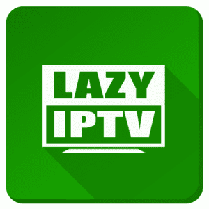 IPTV ANDROID