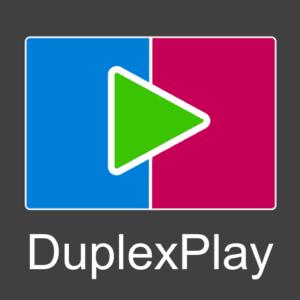 Diplex